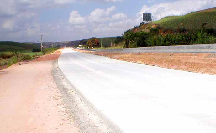 BR-232 (Caruaru – São Caetano)