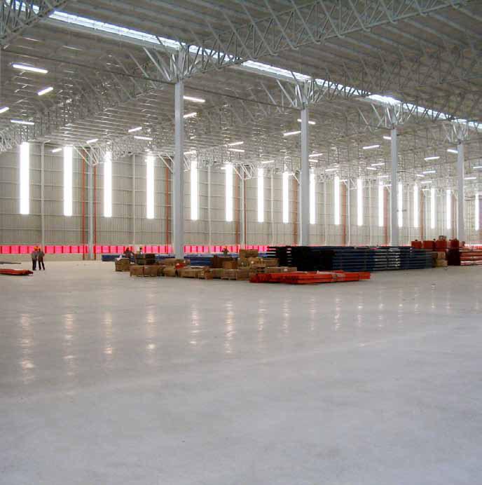 CIV – Companhia Industrial De Vidros